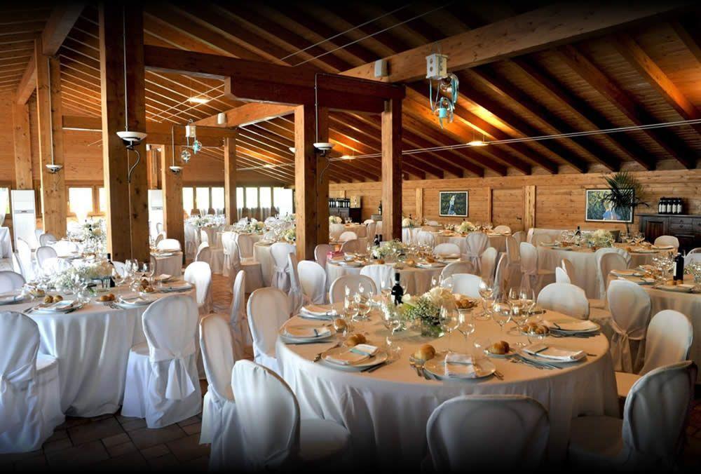 molino-marco-matrimoni-catering-1