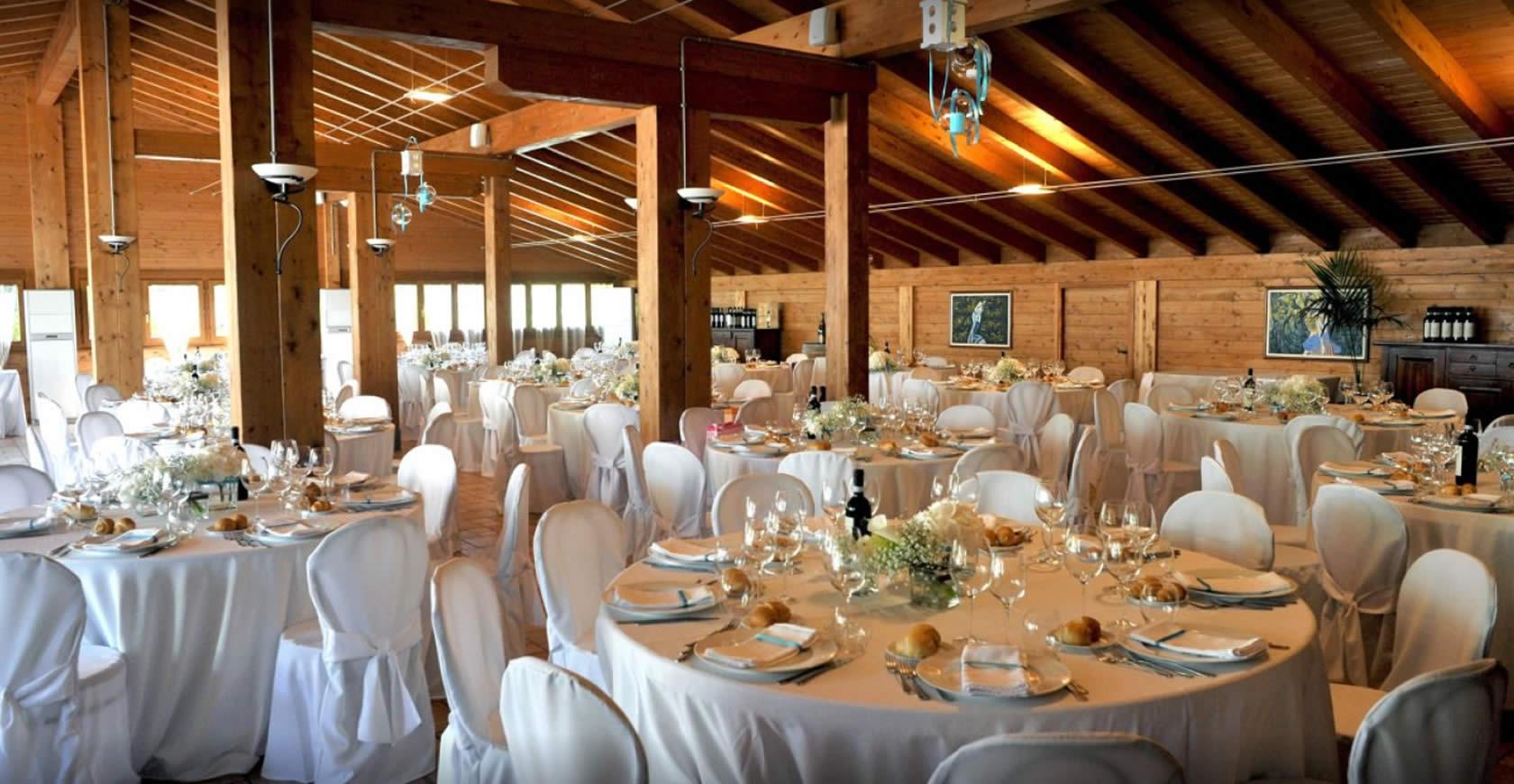 ristorante matrimoni molino marco fontaneto novara